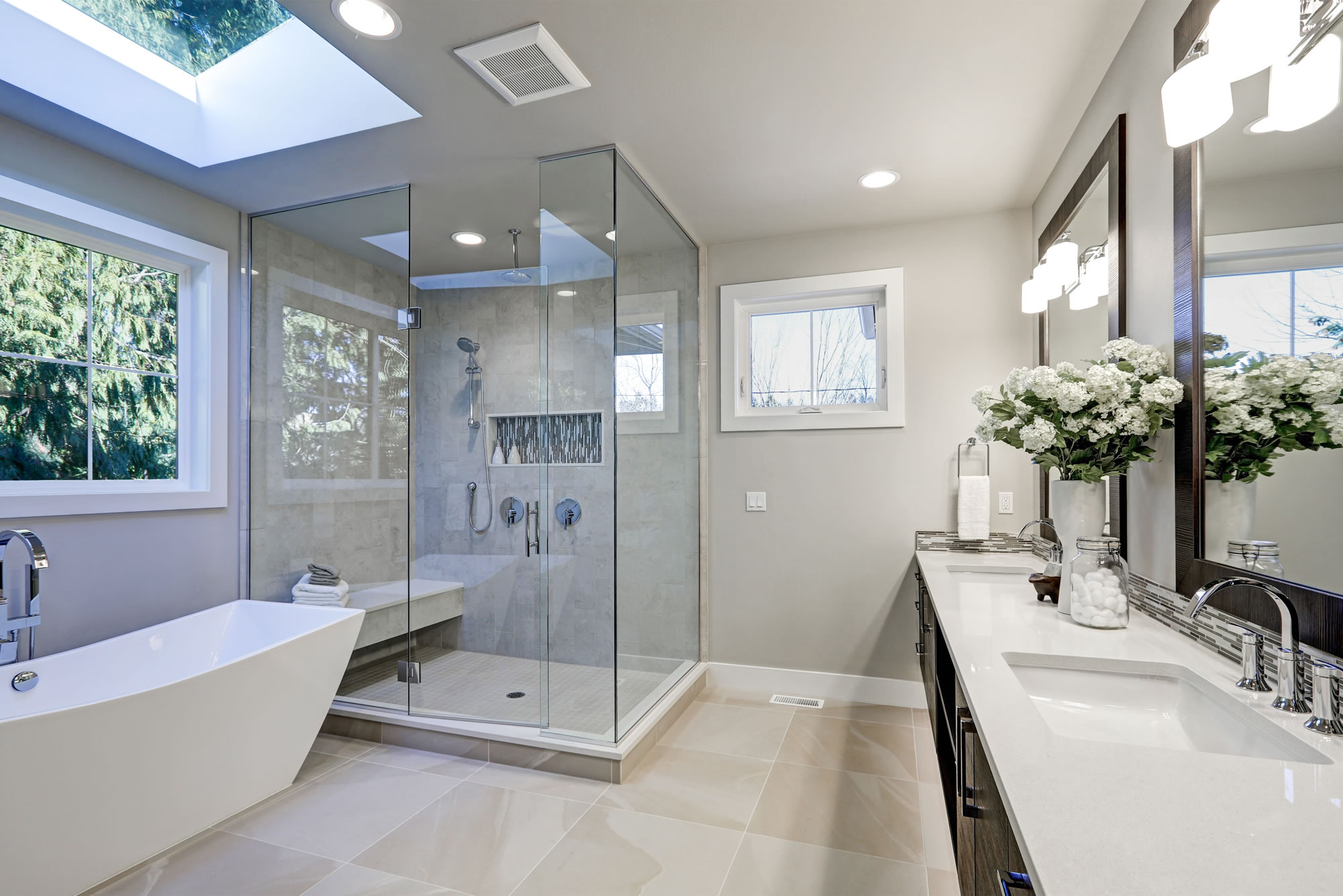 bathroom gallery bathroom remodeling in corona riverside hom